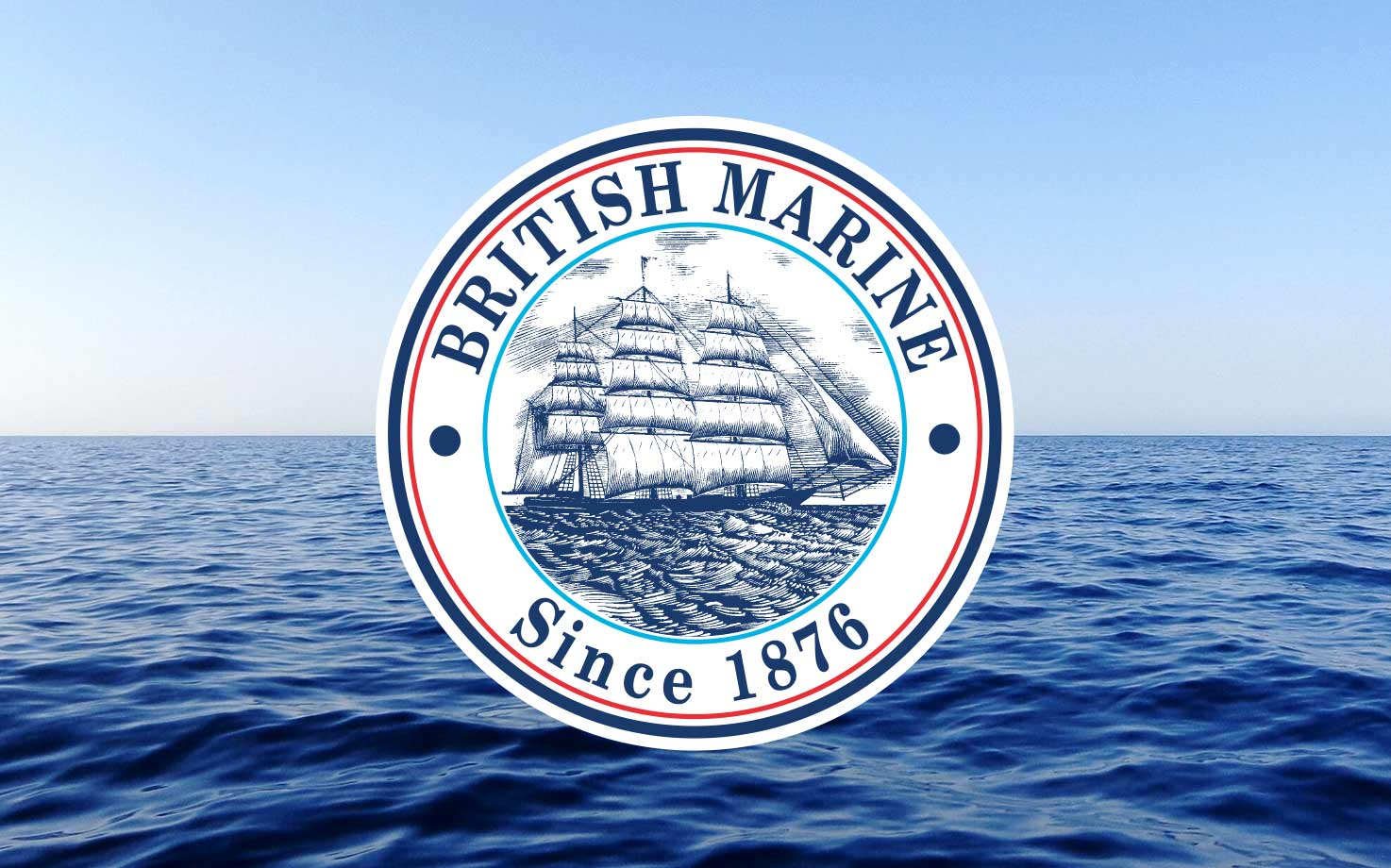 Changes to British Marine Charterers Terms and Conditions – 2018 Edition